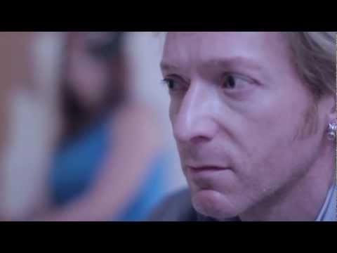 Watch 'The Ballad of Edy Ash' a great #shortfilm @rumlake #makemovieshappen