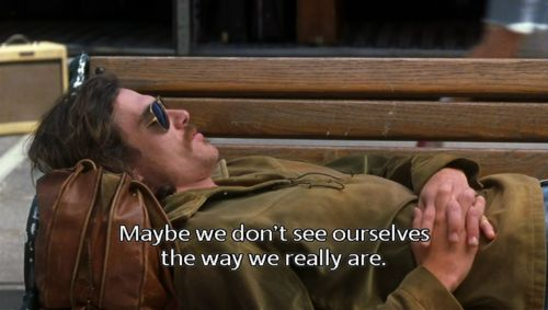 Almost Famous Quotes | almost famous, movie, pretty, quote - image #774448 on Favim.com In honor of philip Seymore hoffman