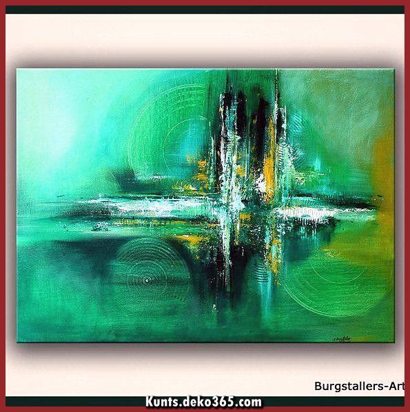 sience foto arry originale malerei der modernen kunst kunstler von burg design magazin abstrakte gemalde bilder malen moderne