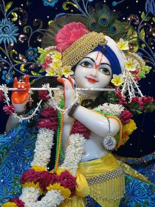 Sri Krishna.........