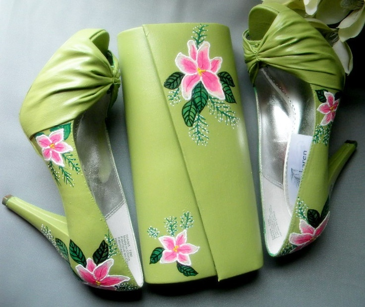 391 best Shoes with matching bag images on Pinterest   Shoes, Bags ...