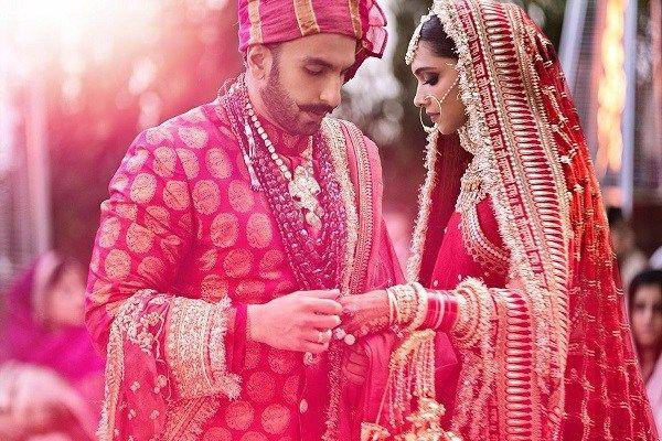 Related Image Deepika Padukone Lehenga Indian Bridal Wear Bollywood Wedding