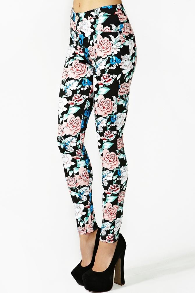 fremont plaid shirt printed pants pastel and pants. Black Bedroom Furniture Sets. Home Design Ideas