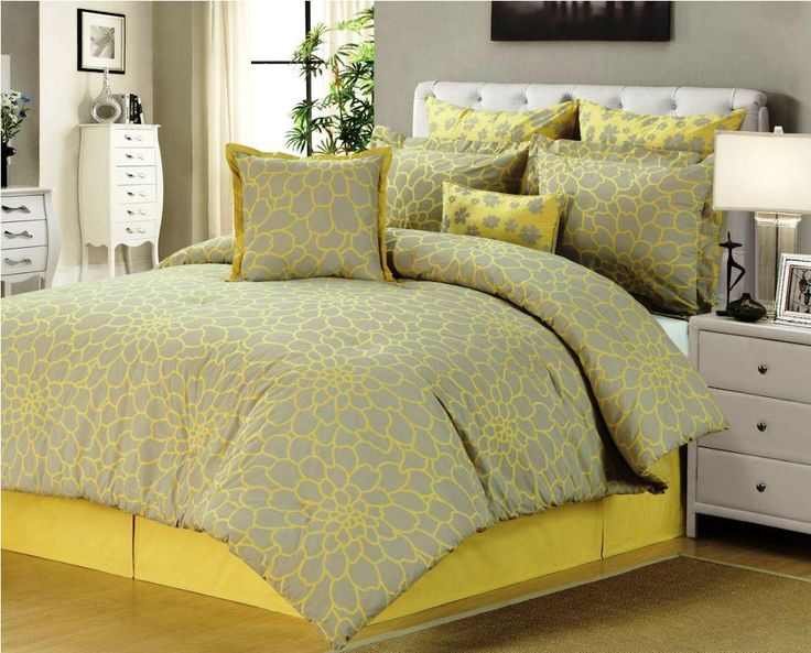 166 Best Down Alternative Comforter Images On Pinterest Down Comforter Duvet And Comforter