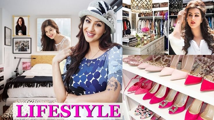 Shilpa Shinde (Bhabhi Ji) Income House Cars Luxurious Lifestyle Family Net Worth & Biography - Download This Video   Great Video. Watch Till the End. Don't Forget To Like & Share Shilpa Shinde (Bhabhi Ji) Income House Cars Luxurious Lifestyle Family Net Worth & Biography For any copyright issue OR inquiry contact us at rongoshare@yahoo.com or one of our SOCIAL NETWORKS.Once We have received your message and determined you are the proper owner of this content we will have it removed for…