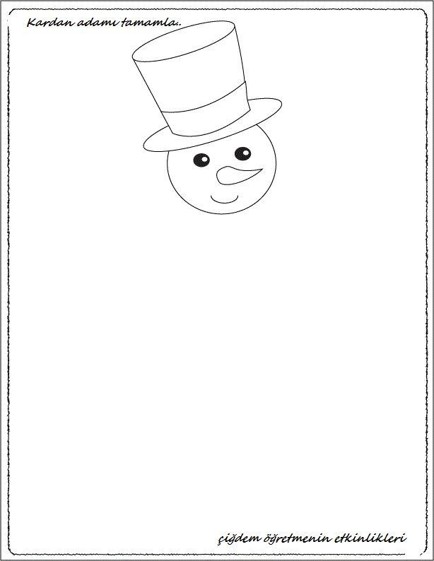 kardan-adamı-bitir.gif (614×794)