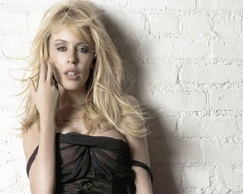 It is a song recorded by Kylie and its first series that named Can't Get You Out of My Head came out. Kylie Minogue Net Worth has reached on $75 Million.