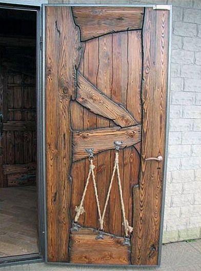 роспись дверей - Поиск в Google