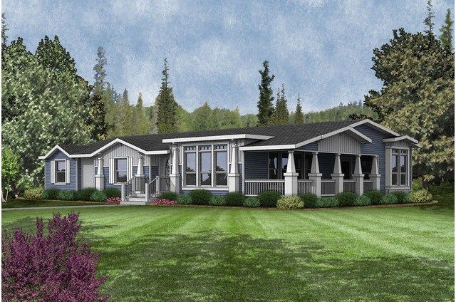 Clayton Sequoia Modular Home Pictures 2017 2018 Best