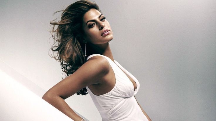 wonderful eva mendes wallpaper