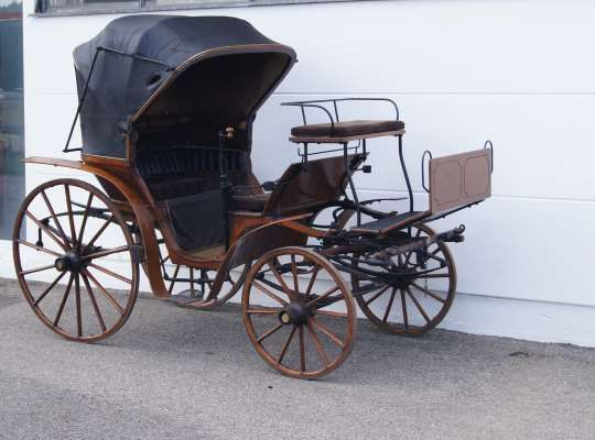 1000 images about georgian carriages conveyances on ForChaise Carriage