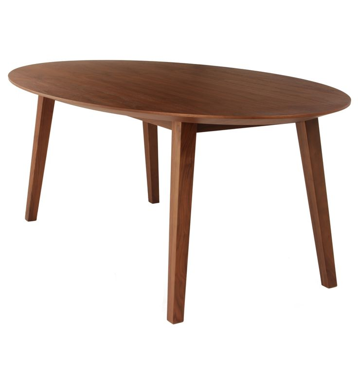 30 best dining table images on pinterest dining room for Dining room tables brisbane