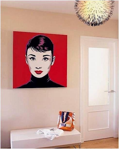 Colorful And Charming Interior Design From Mi Casa Revista | Spanish design magazine via<!--more-