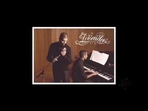 "Loisaidas ""Déjame Intentar"" [New Bachata 2011]...Mucha Bachata..!! - http://music.artpimp.biz/latin-music-videos/loisaidas-dejame-intentar-new-bachata-2011-mucha-bachata/"