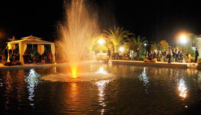 Corte dei Greci Resort&Spa