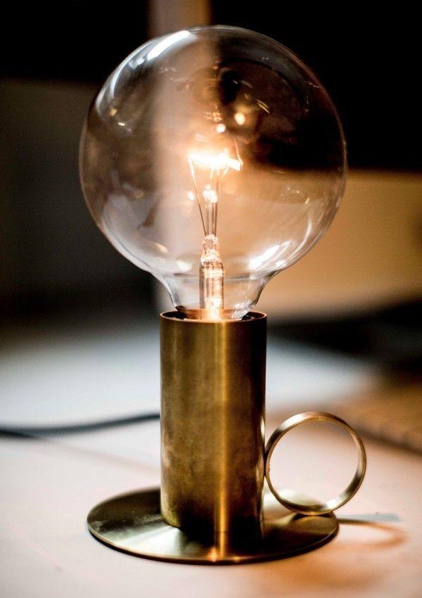 Nimbus copper light Rubn based in Vittsjo Sweden (from Twenty Twenty One) & 9 best + Bocci + images on Pinterest | Minneapolis minnesota ... azcodes.com