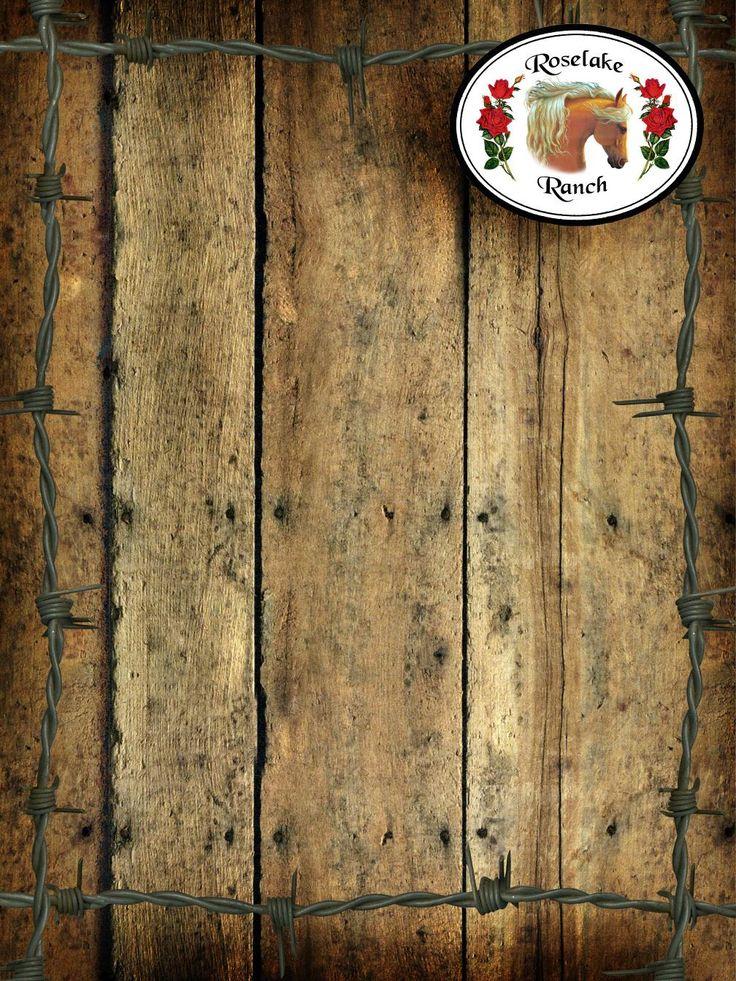 24 best New Braunfels Best Restaurants images on Pinterest | Texas ...