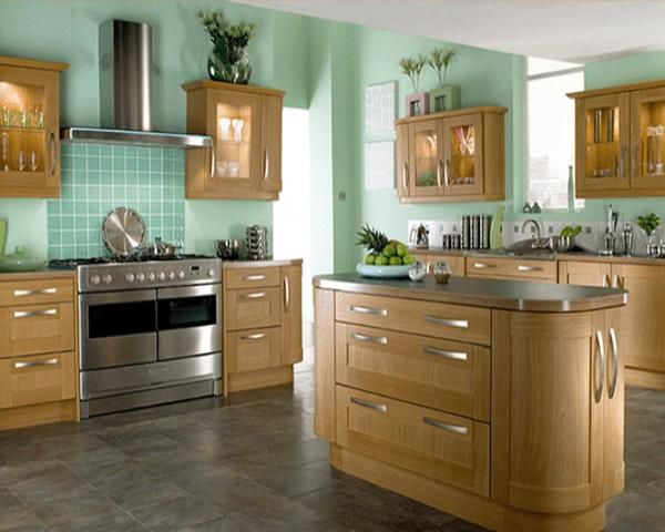 kitchen-design-modified (139)