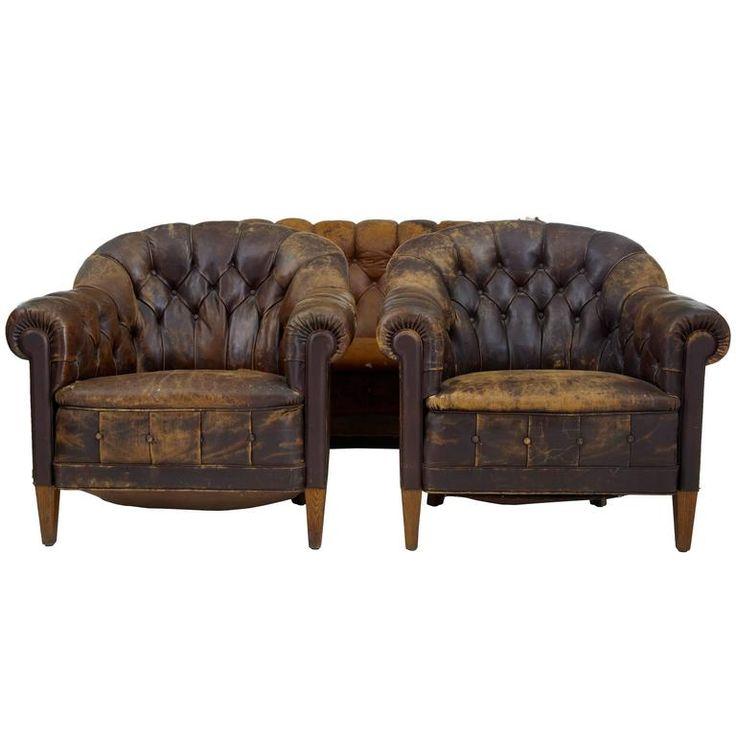 Modern Furniture 2014 Clever Furniture Arrangement Tips: 17 Best Ideas About Modern Living Room Sets On Pinterest