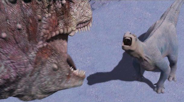 1000+ images about Disney Dinosaur on Pinterest | Dinosaurs, Movie ...