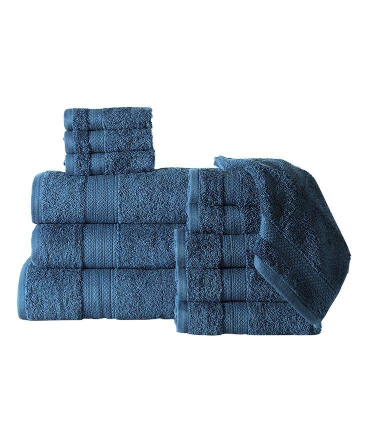 Crown Jewel Bath Set 12 Bath Towels 12 Hand Towels 12: 1000+ Ideas About Peacock Themed Bathroom On Pinterest