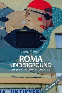 roma-underground