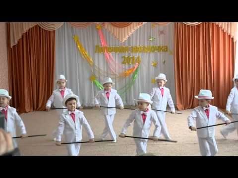 Танец «ЧАРЛЬСТОН» Авторская разработка. Руководитель и хореограф-постановщик  Лукашенко О. А. - YouTube