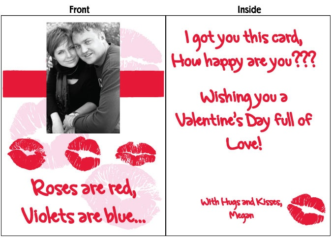 28 best images about Valentines Day Cards – Giant Valentines Card
