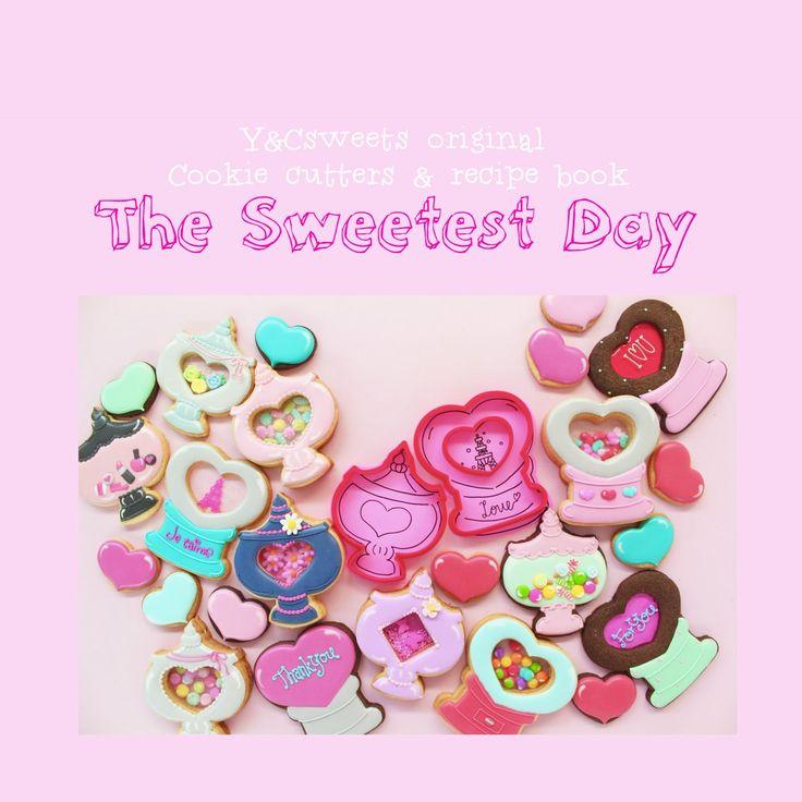 いよいよ、今日の夜(20:15〜予定)から、私の夢を叶えるプロジェクト! クラウドファンディングの企画がスタートします。 【アイシングクッキーの楽しさと魅力を発信】 クッキー型付きムック本を作りたい! 何日も、何時間もかかって、...