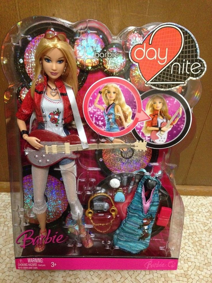 849 best images about barbie