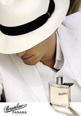 Borsalino PanamaFavorite Style, Panama Hats, Panama Borsalino, Borsalino Panama, Hats Wear, Men Accessories, Men Fashion, Middle Note, Beautiful Blog