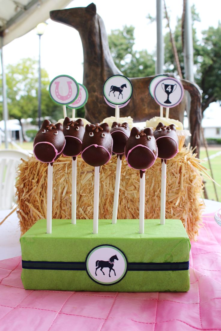 Whole Foods Cake Pops