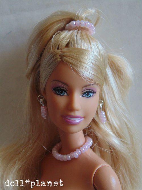 Barbie phillips nude pics