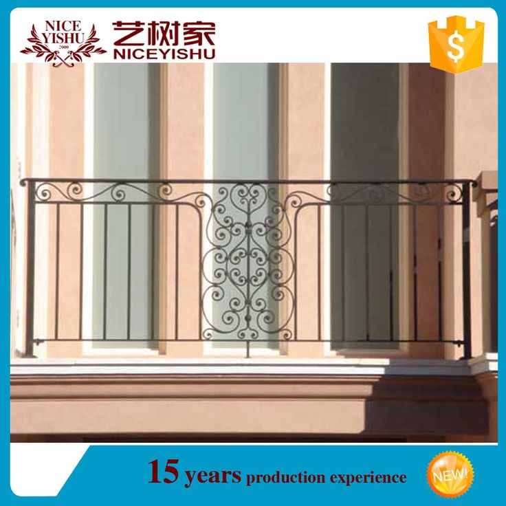 Best 25+ Iron balcony ideas on Pinterest | Paris apartment ...