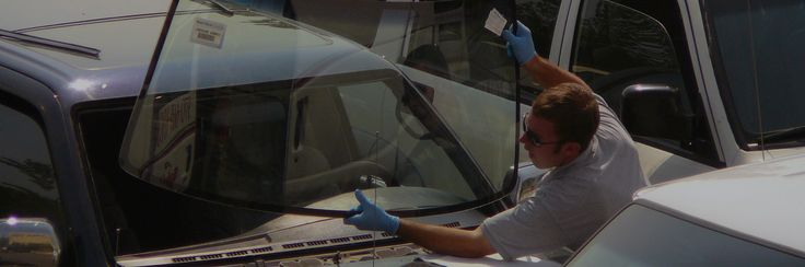 A&A Auto Glass Discounters and Body Shop in Houston provides auto glass repair and windshield repair services in houston
