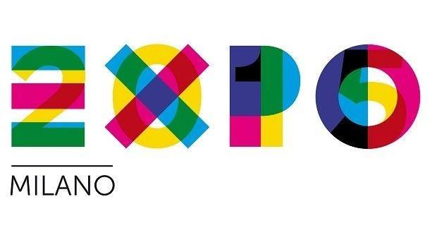 Expo 2015: per la nuova mascotte sfida tra Disney, Rai e De Agostini