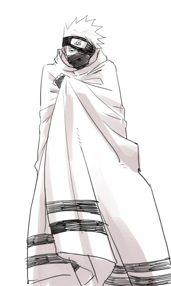 """""""You know Sauske, that if we fight, we will both die.""""""""Naruto enough I will fight him, this is my burden..."""""""