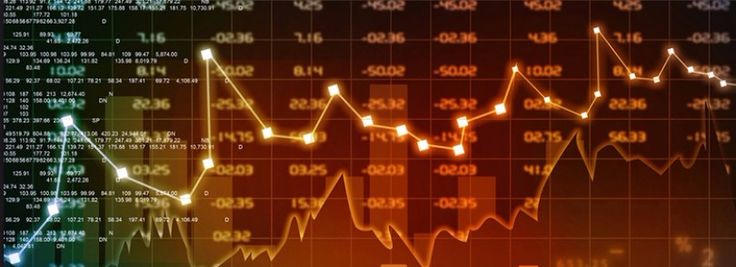 Are We Witnessing A Crashless Stock Market? Written byJayWill7497 NEW YORK (Reuters) – On the 30th anniversary of the 1987 stock market crash, U.S. stocks are at a record high and investors are worried that steep valuations could indicate a...