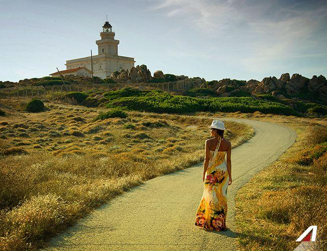 #Olbia scopri la bellissima #Sardegna! 📌 #Olbia discover the beauty of #Sardinia! #Alitalia #destination #travel #newplaces #Italy #airline