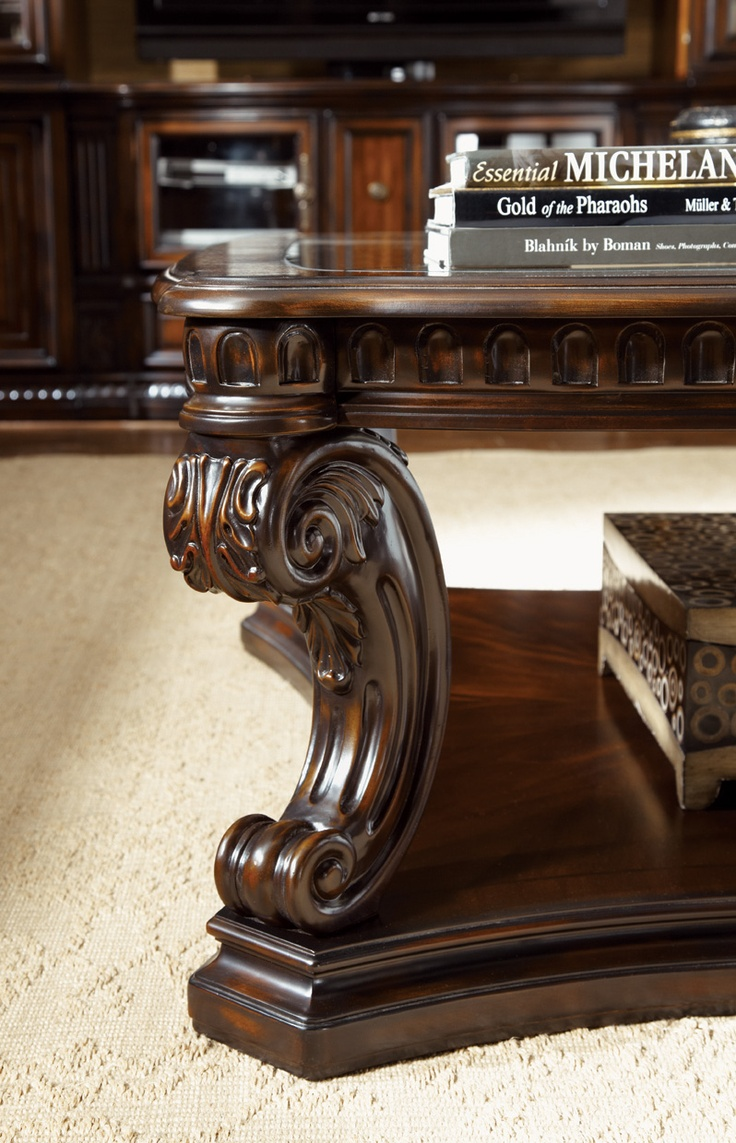 fairmont grand estates dining table. fairmont designs grand estates collection | home furnishings pinterest dining table