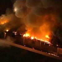 National Fire Protection Association: Farmed Animals Need Protection from Preventable Fires