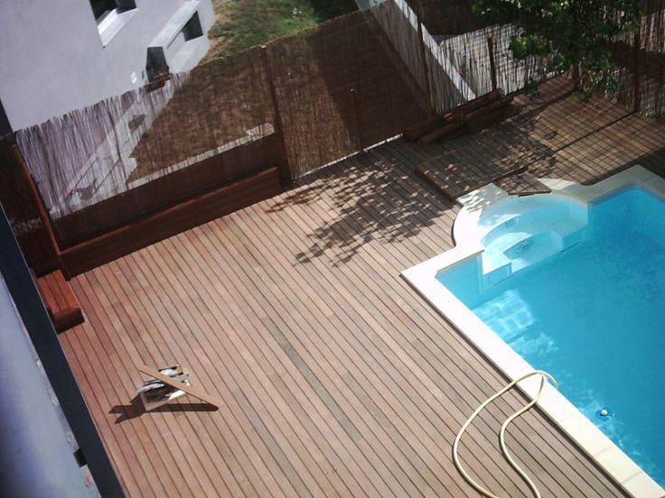 instalacin de parquet en barcelona suelos de madera tarimas flotantes laminados tarima