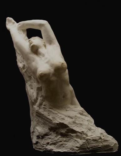 camille claudel sculpture - Google Search