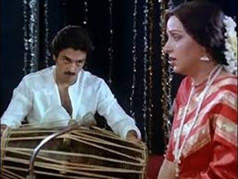 Watch Old Ek Nai Paheli - Kamal Haasan | Raaj Kumar | Hema Malini | Full HD Bollywood Movie watch on  https://free123movies.net/watch-old-ek-nai-paheli-kamal-haasan-raaj-kumar-hema-malini-full-hd-bollywood-movie/