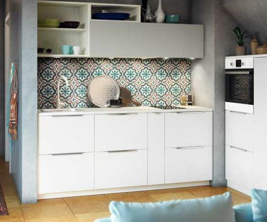 Best 25+ Ikea Kitchen Catalogue Ideas On Pinterest