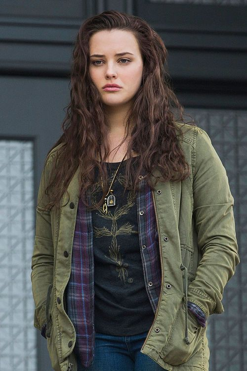"Series criticism: ""Dead girls do not lie"" is #metoo in series"