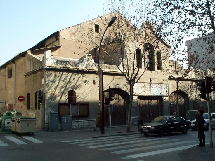 Casa de citas sabadell