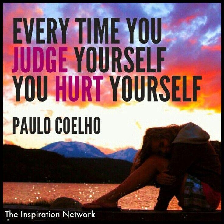 Citaten Democratie Live : Beste afbeeldingen van paulo coelho quotes