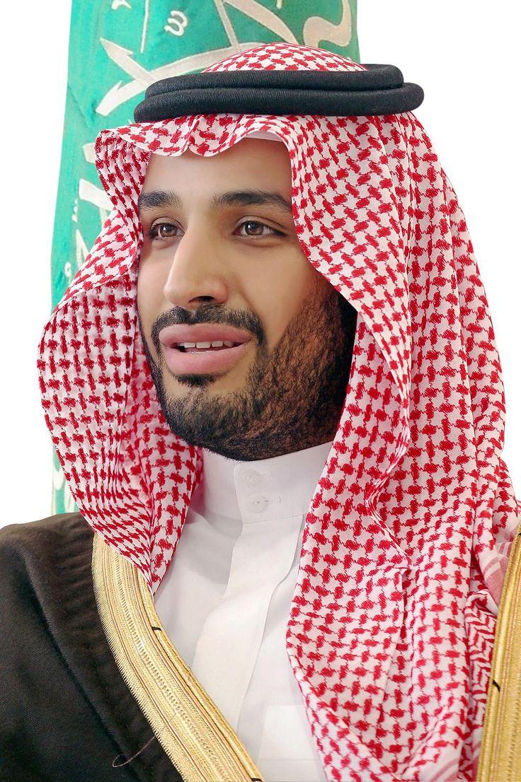 Saudi Arabia's Crown Prince Salman pushing King of the South?