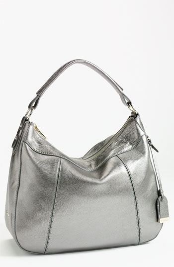 Cole Haan 'Linley' Hobo available at #Nordstrom
